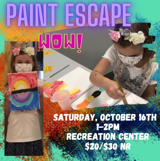 paint escape fall 2021.png