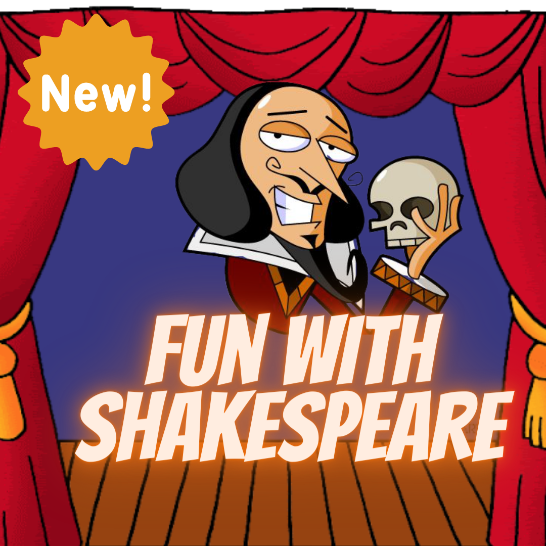 Fun with Shakespeare.png