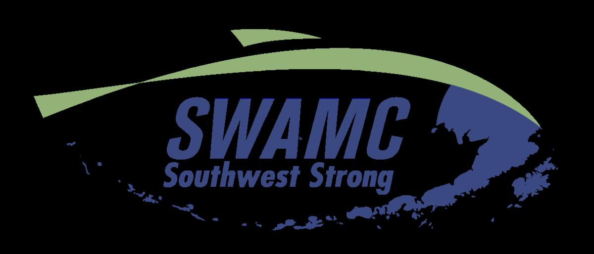 SWAMC logo transparent.png