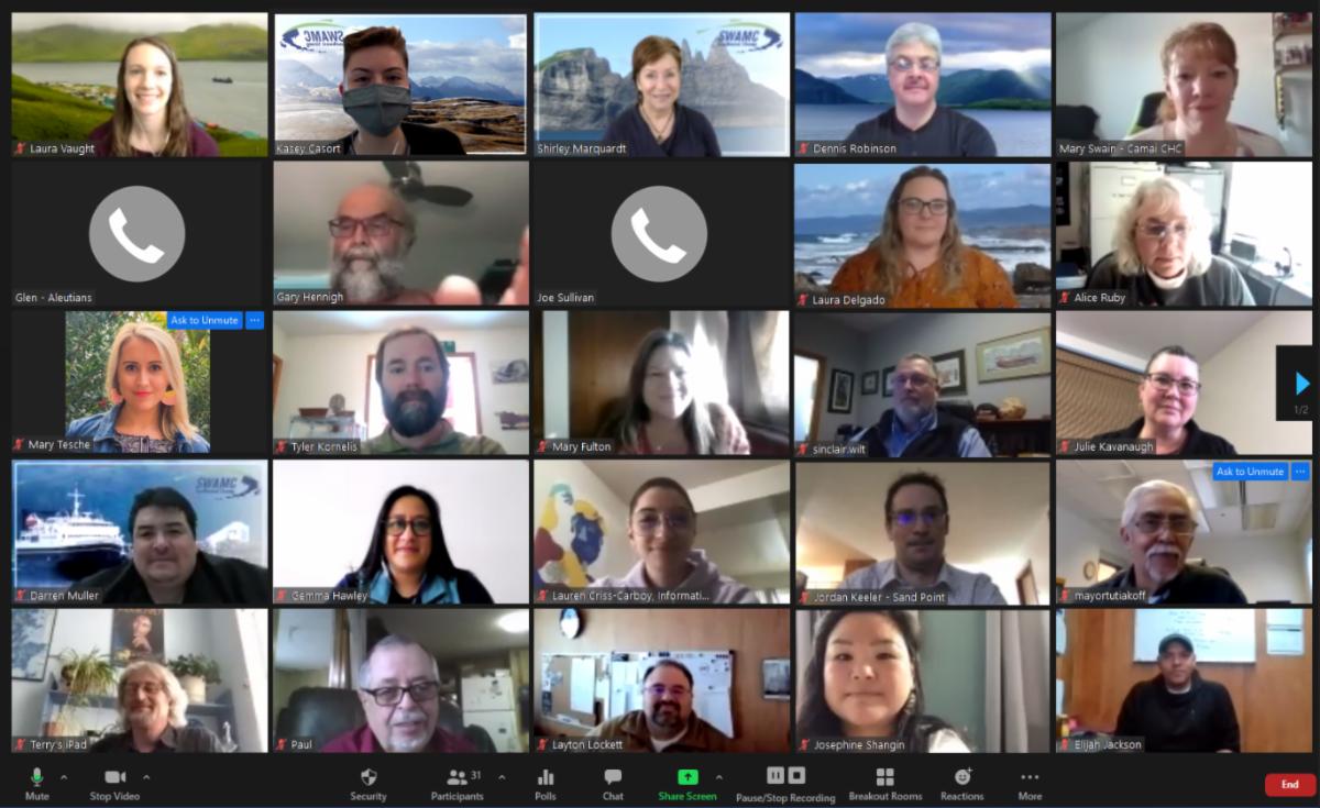SWAMC Members Meeting Screenshot _edited_.png