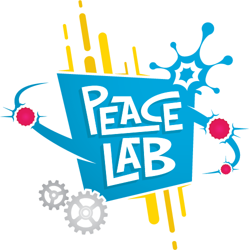 peace lab logo.png
