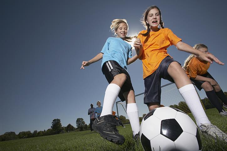 3_soccer_girls.jpg
