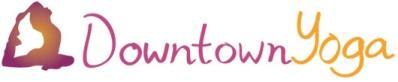 DTY logo