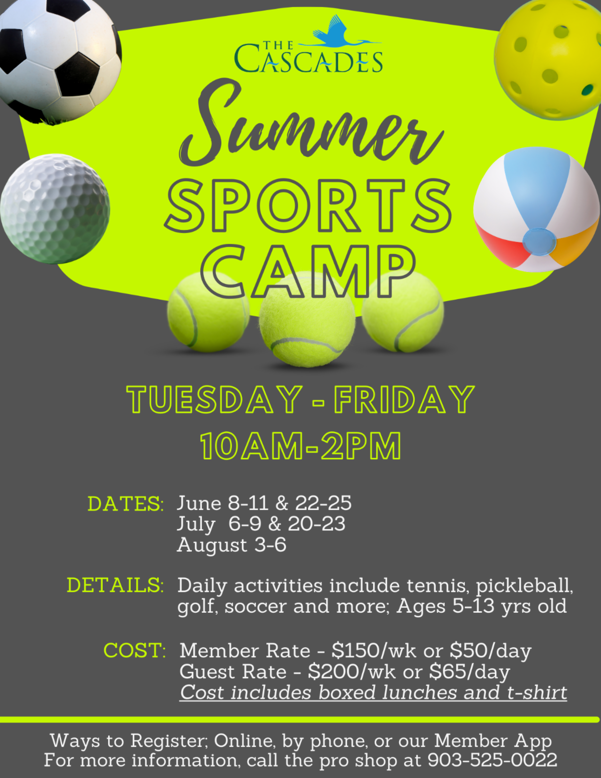Sports Camp 2021.png