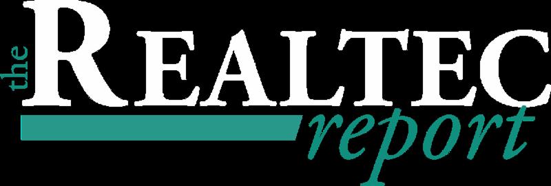 The Realtec Report