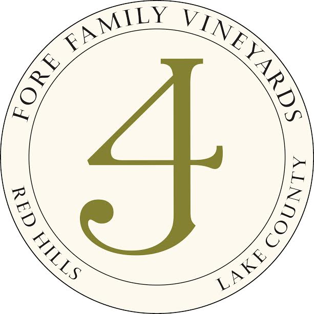 Fore Family Logo