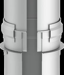fan-filter-unit-3.png