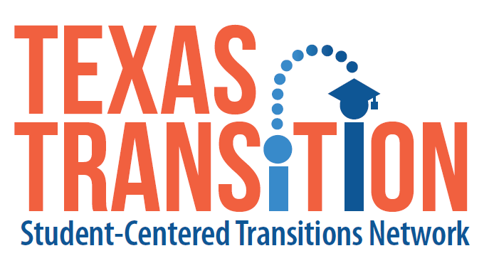 Student-Centered Transitions Network logo