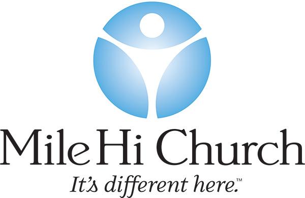 Mile Hi Church