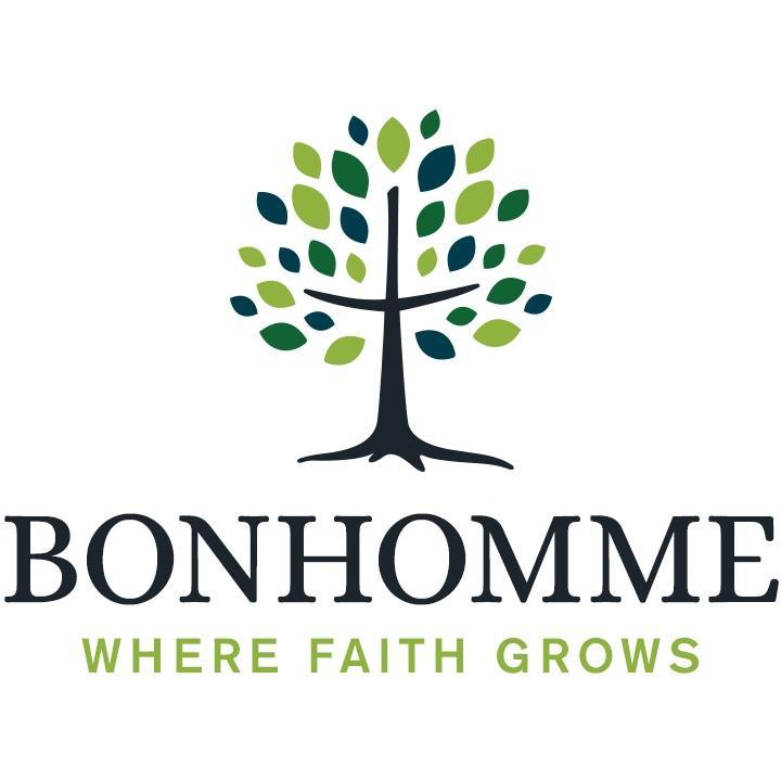 bonhomme-logo-no-dates-color_square.jpg