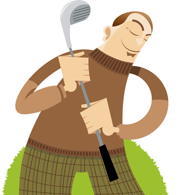 graphic-golfing-man.jpg