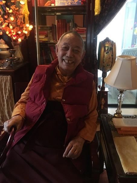 Rinpoche Smiling in HMB.jpg
