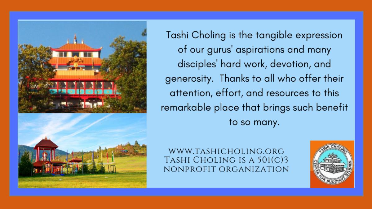 Tashi Choling Banner_1_.png