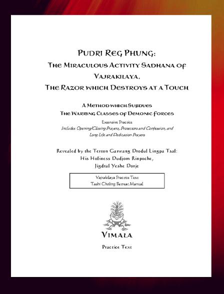 Putri Reg Pung Cover.png