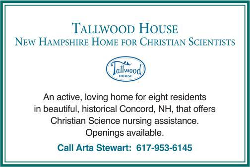 03-Tallwood_4.02.21_v2.jpg