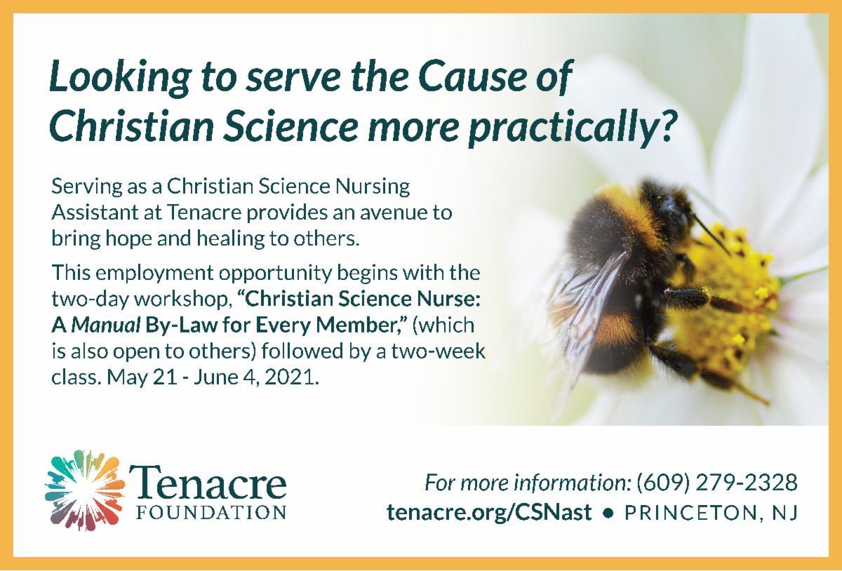 14-TF-Ads-NurseAsst_CSNN-19Apr2021-2.jpg