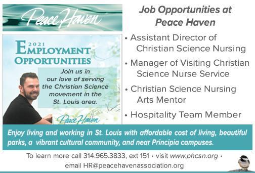 CSNN-4-20-21-job-opportunities-b.jpg