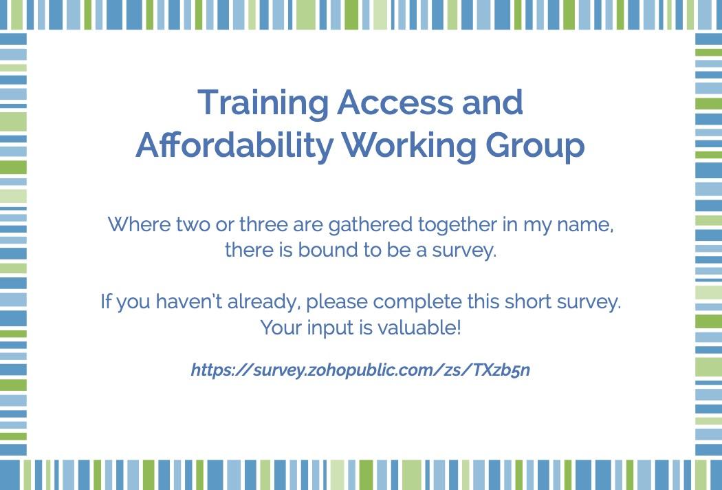 TAAWG-survey-notice.jpg