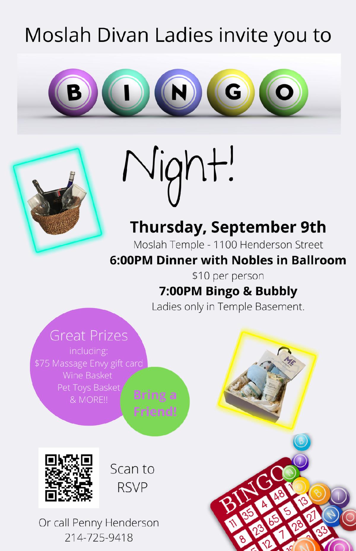 Bingo Night Flyer.png
