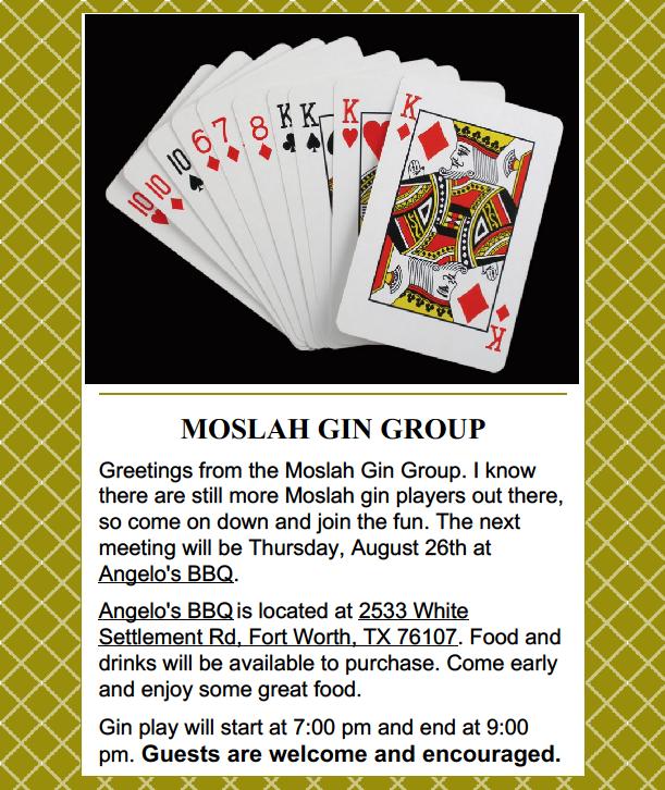 Gin Club _2_.png