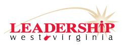 Leadership West Virginia logo