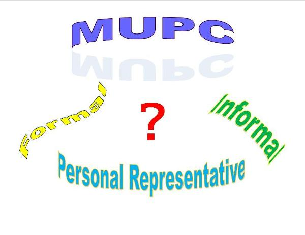 MUPC #2