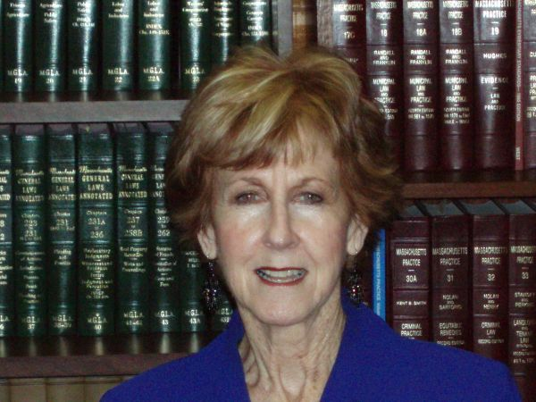 Susan Ryan