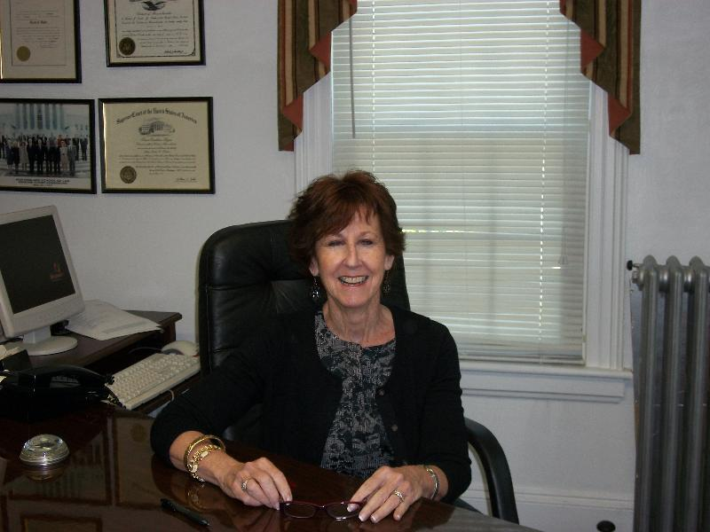 Susan C. Ryan, Esq.