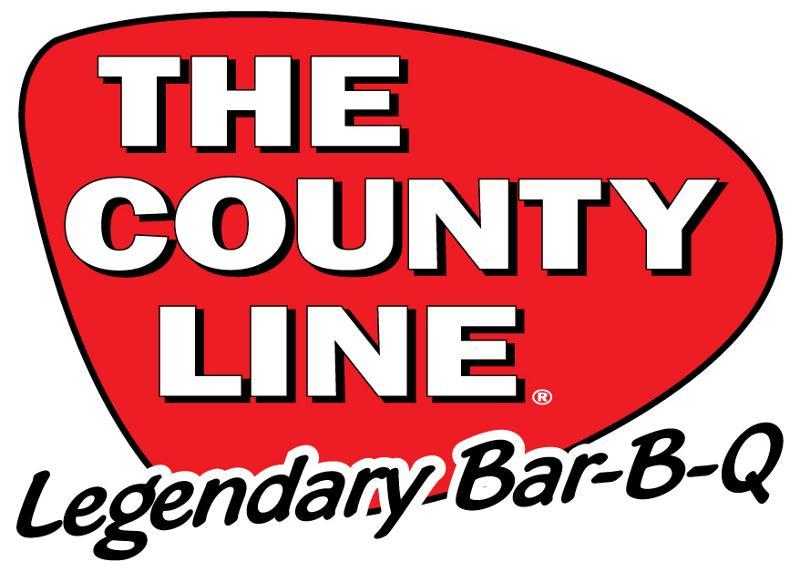 CountyLineLogo
