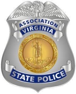 VSPA Badge.jpg
