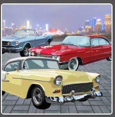Classic cars.JPG