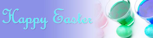 easter-header6.jpg