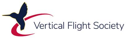 Engineering students receive Vertical Flight Foundation scholarships