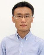 Xin Ning