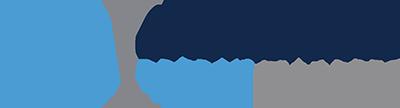 Osteoarthritis Action Alliance logo