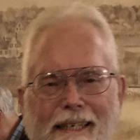 William Lynch_ Jr.