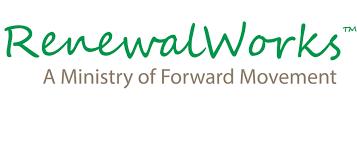 Renewal Works