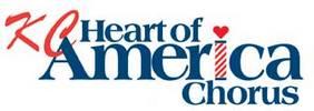 KC Heart of America Chorus