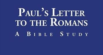 Paul_s Letter to the Romans