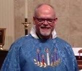 Fr. Mark McGuire _