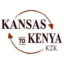 Kansas to Kenya