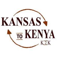 Kansas to Kenya