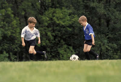 young-boys-soccer.jpg