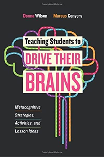 Teaching Students to Dirve their Brain.jpg