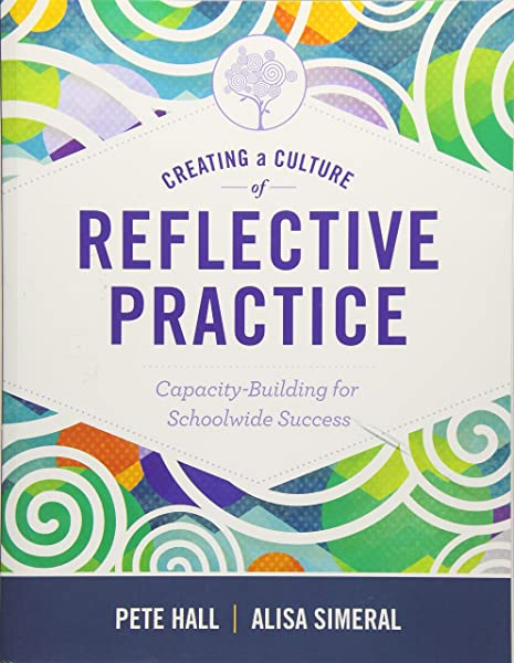 Creating a Culture of Reflective Practice.jpg