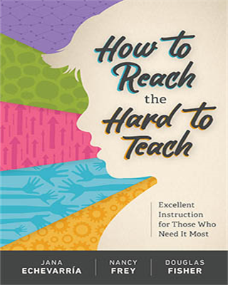 How to Reach the Hard to Teach.png