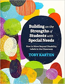 Building on the Strenghts of Students with Disabilities.jpg