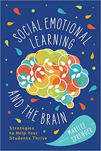 Social Emotional Learning and the Brain.jpg