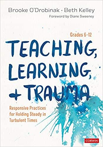 Teaching Learning and Trauma.jpg