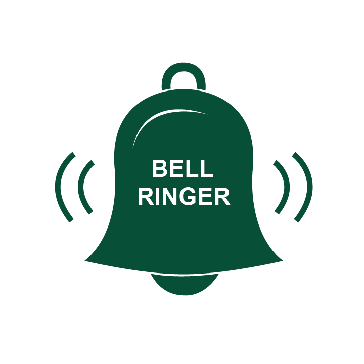 Bell Ringer Icon 2 Transparent.png